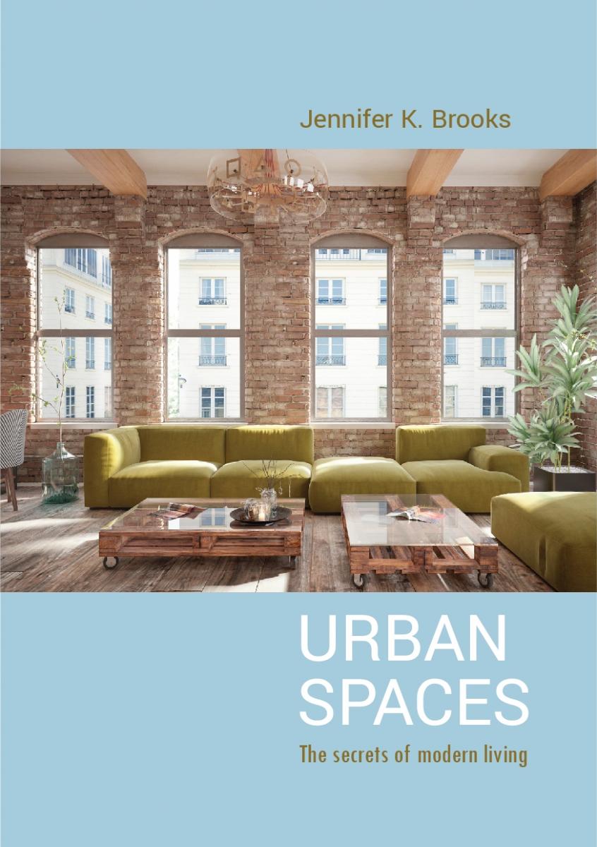 A5 Book cover-Urban-Spaces3 RGB